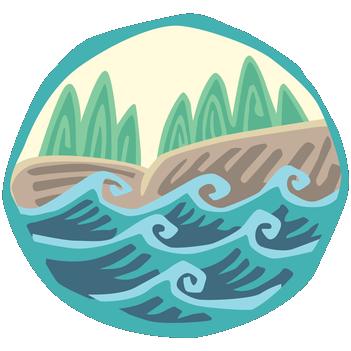 New River Inspections LLC logo
