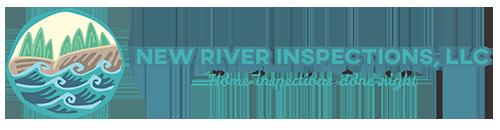 New River Inspections, LLC