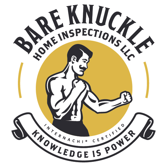 Bare Knuckle Home Inspections LLC