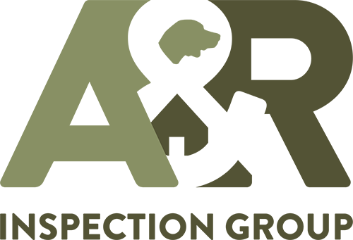 A&R Inspection Group