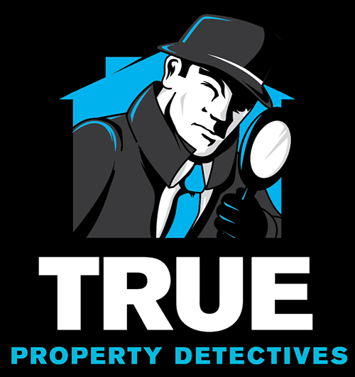 True Property Detectives