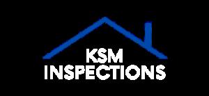 KSM Inspections