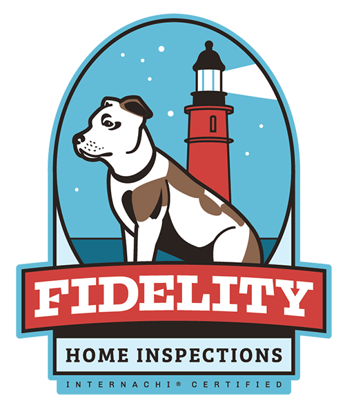 Fidelity Home Inspections