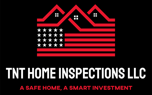 TNT Home Inspections