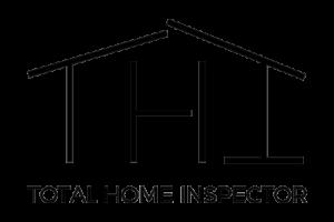 Total Home Inspector Logo
