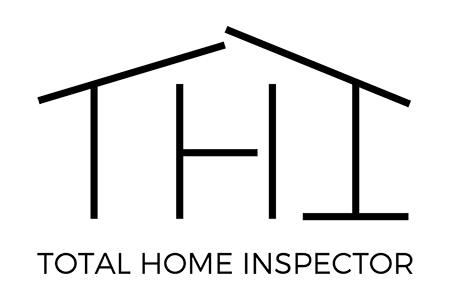 Total Home Inspector