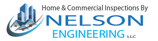 Home & Commercial Inspections By Nelson Engineering