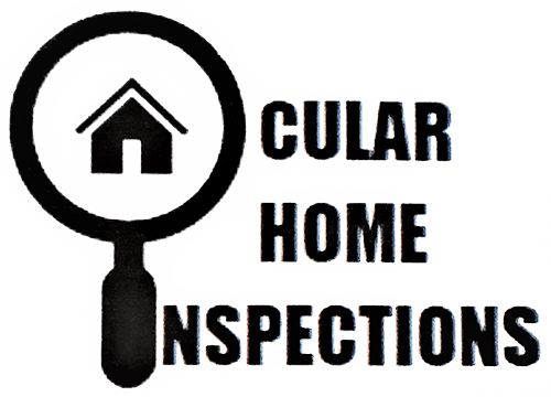 Ocular Home Inspections