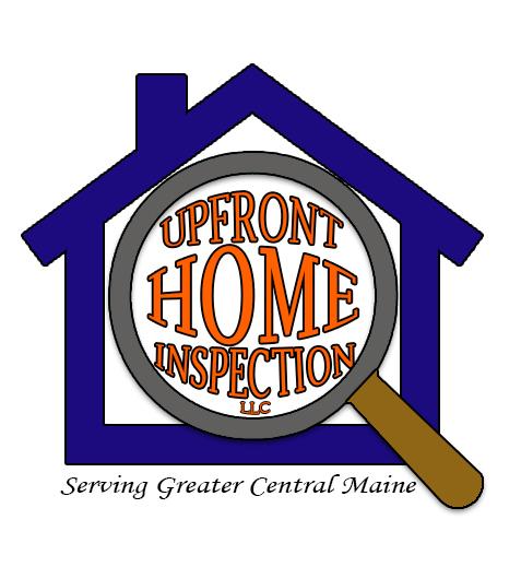 Upfront Home Inspection LLC