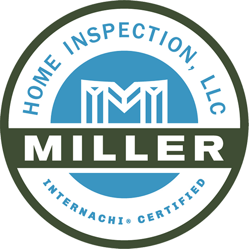 Miller Home Inspection, LLC